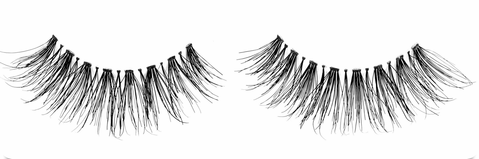 5e622533fe7 Ardell Natural Eyelashes Wispies 700, Ardell Natural Eyelashes - Madame  Madeline Lashes