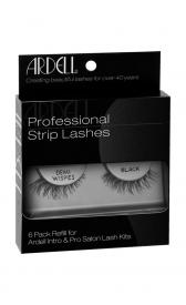 6-Pack Demi Wispies