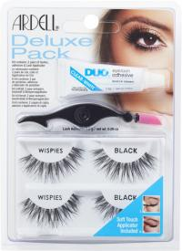 DeLuxe Pack Wispies
