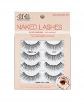 Multipack Naked Lashes 423