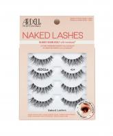 Multipack Naked Lashes 424