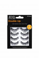 Multipack Ardell Double Up Wispies