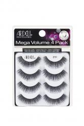 Multipack Mega Volume 251 Never Curl Tech