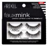 Twin pack Faux Mink 817