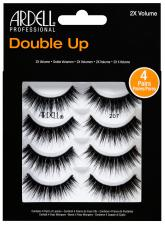 Multipack Ardell Double Up 207