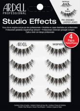 Multipack Ardell Studio Effects Wispies