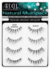 Multipack Demi Wispies