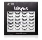 Wispie Wonderland Lash Box s lepidlem Duo
