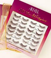 Ardell All The Wispies 14pcs set
